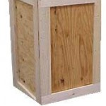 wooden-crates-3